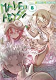 Made in Abyss, Tome 8