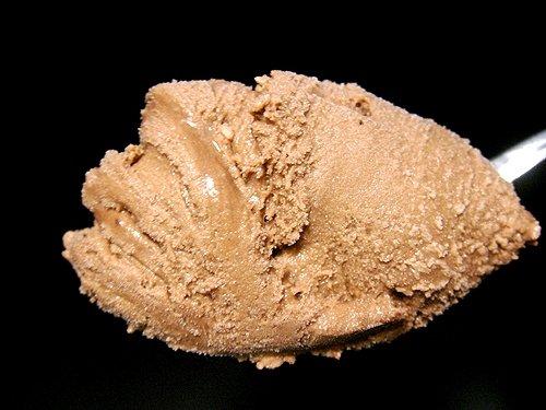 Sweets-Kiss 業務用 イタリアン ジェラート チョコレート 2L