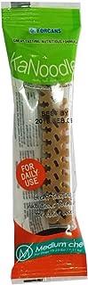 KaNoodles Medium Dog Dental Treat & Chew - Single Treat - Dogs 7-11kgs