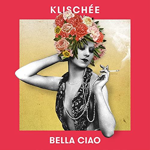 Bella Ciao (Electro Swing)