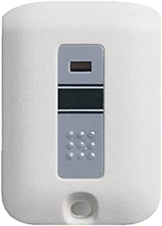 Stanley 1082 Garage Door Remote Transmitter