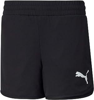 PUMA Active Shorts G