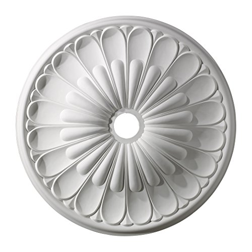 ELK Lighting M1009WH Melon Ree... Reduced from $264.00 to $127.29    …