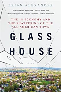 Best glass house lancaster ohio Reviews