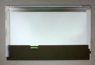 lenovo t410 lcd replacement