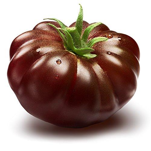 Tomate 'Brandywine Black' 20 Samen
