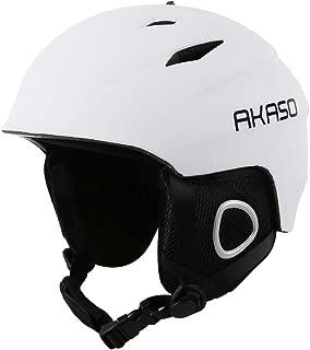 youth snow helmet sale