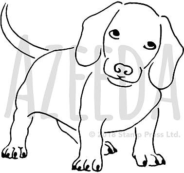 Neu Hund Malvorlage Farbung Malvorlagen Malvorlagenfurkinder 5