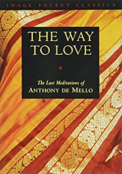 Best the way of love Reviews