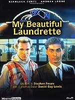 My Beautiful Laundrette [Italian Edition]