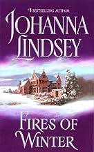 Fires of Winter (Viking Haardrad Family Book 1)
