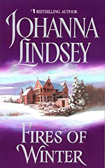 Fires of Winter (Viking Haardrad Family Book 1) Review