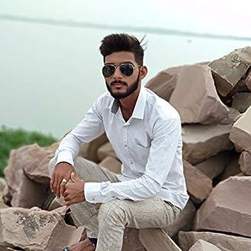 Akhilesh Bhaiya