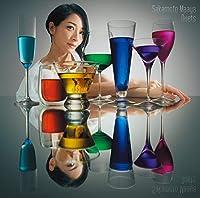 【メーカー特典あり】 Duets [CD] (メーカー特典 : 「坂本真綾コンセプトアルバムコースター ~全4種の中からランダムで1種~」 付)