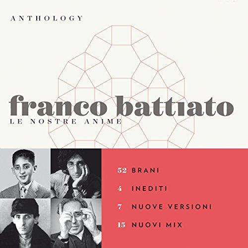 Bandiera Bianca (Mix 2015)