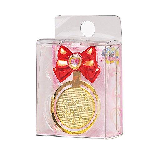 Bandai Sailor Moon - Sailor Moon - Idea de regalo, papelería, escuela, oficina,...