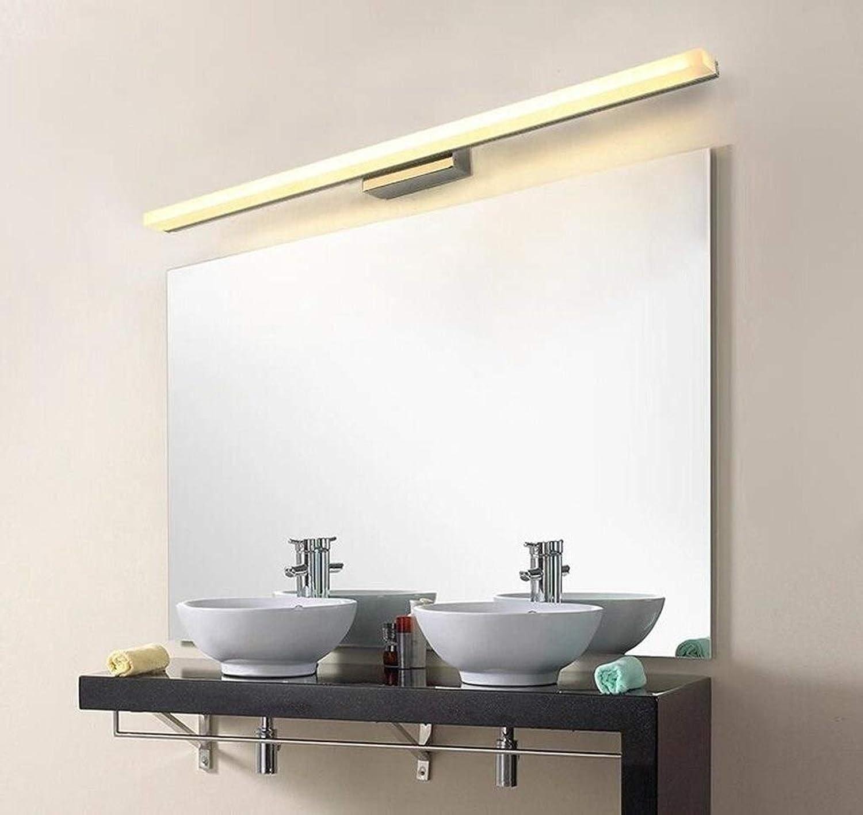 Farbe Kosmetikspiegel Ankleidezimmer Beleuchtung Badezimmer ...