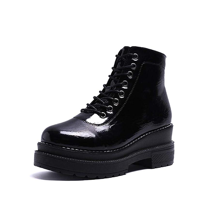 哀れな篭建築[ムリョシューズ] パンプス スニーカー ブーツ ブーティ 大きいサイズ 小さいサイズ レディース 靴 ぺたんこ 歩きやすい 走れる 赤 黒 フラット ストラップ ローヒール オックスフォード アウトドア 歩きやすい オックスフォード