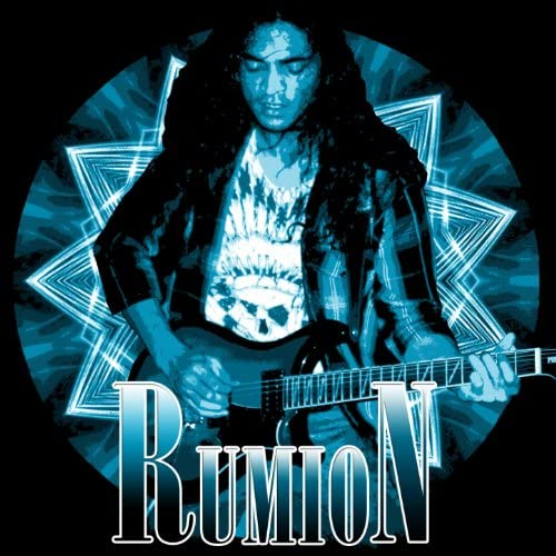 Rumion