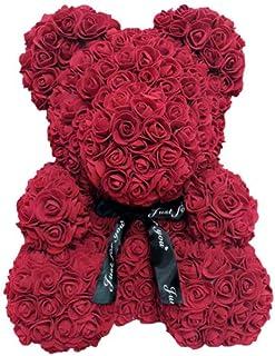 Machen selber maiherzen rosen Wie du