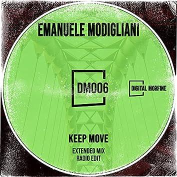 Keep Move