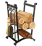 Enclume Sling Rack with Tools