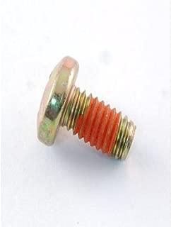 MTD 710-1309 Hex Screw - 5/16-18 x .63