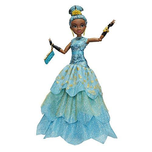 Disney Descendants Royal Yacht Ball Uma - Buy Online in Jamaica at ...