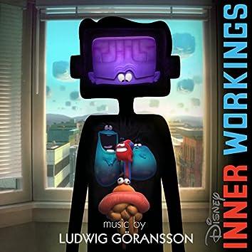 """Inner Workings (From """"Inner Workings"""")"""