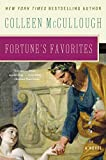 Fortune's Favorites (Masters of Rome, 3)