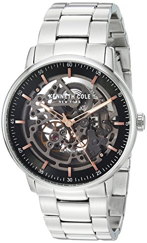 Kenneth Cole New York Men's 'Auto'...