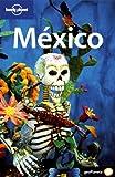 México 4 (Guías de País Lonely Planet)