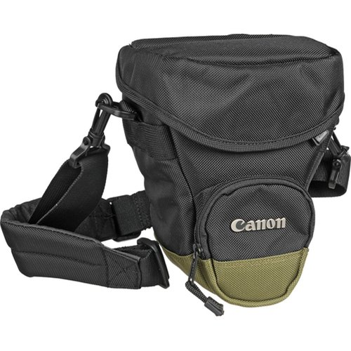 Canon Zoom Pack 1000 for Elan and Rebel Series...
