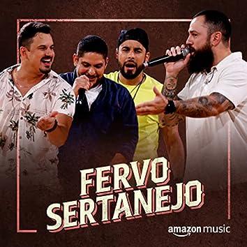 Fervo Sertanejo
