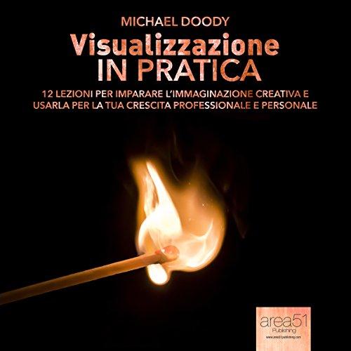 Visualizzazione in pratica copertina