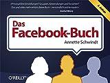 Schwindt: Facebook-Buch