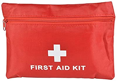 Mercury | Mini First Aid Kit | 40 Piece from Mercury