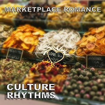 Marketplace Romance