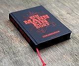 Ein Mann – ein Rost: Das Grillbuch - 2
