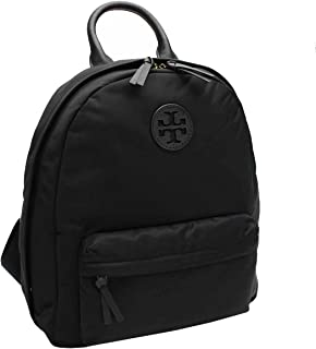 tory burch backpack ella