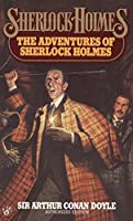 The Adventures of Sherlock Holmes (Sherlock Holmes Mysteries (Penguin))