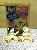 Bad Taste Bears - Locke   Kaye
