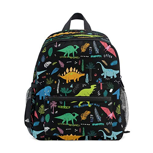 Funny Dinosaurs Backpack