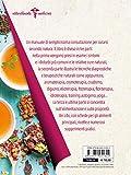 Zoom IMG-1 il grande libro delle terapie