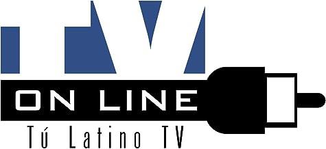 Tv Latino USA, Mexico, Guatemala, Honduras, El Salvador, Colombia y muchos más