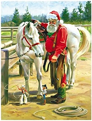 Sunsout Ready to Ride 500 Piece Jigsaw Puzzle by SunsOut