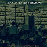 Relaxed Music for Hotel Bars