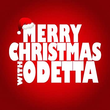 Merry Christmas with Odetta