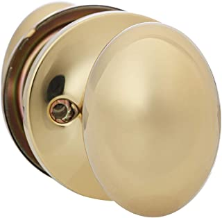 Best oval door knobs Reviews