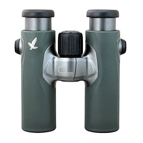 Affordable Swarovski CL Companion 8x30 (Green) Urban Jungle
